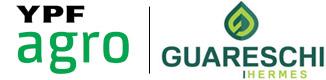 logo-ypf-agro-guareschi-hermes